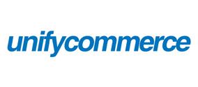 Unifycommerce